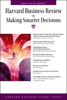 Making Smarter Decisions